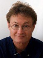 Greg Tamblyn photo