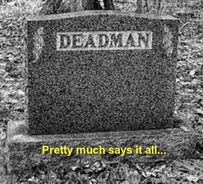 Halloween Tombstone Names