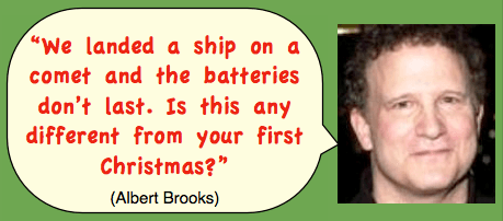 funny quotations christmas group 6
