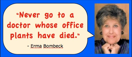 Hilarious Short Quotes About Doctors And Medicine