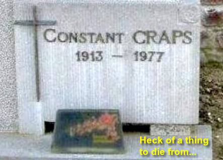 ConstantCraps_mini.jpg
