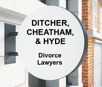 Top 40 Funny Divorce Quotes
