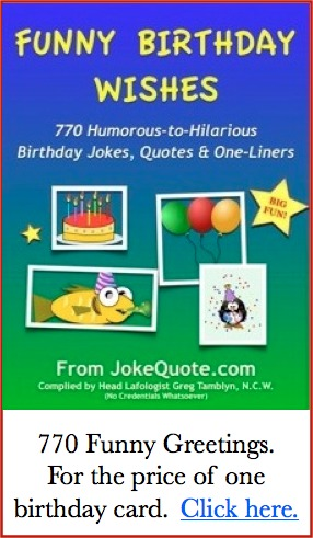 Funny 60th Birthday Card Sayings Quotes