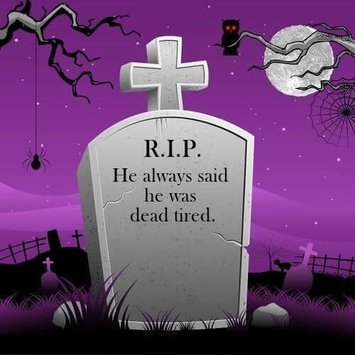 favorite halloween joke collection - Halloween Jokes For Seniors