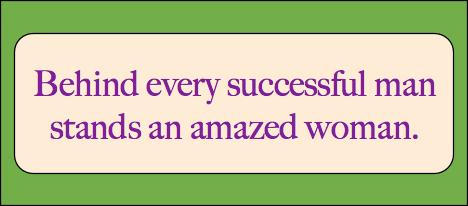Funny Success Quotes Funny Success Quotes Funny Success Quotes