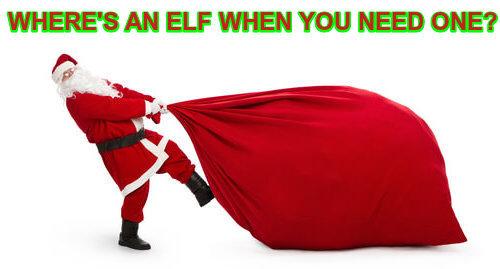 Christmas Sayings Funny.Funny Christmas Sayings