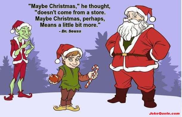 Christmas Card Sayings.Funny Christmas Card Sayings
